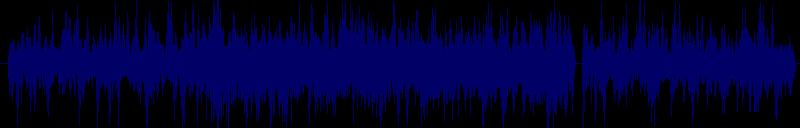 waveform of track #106929