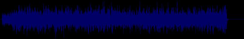 waveform of track #106933