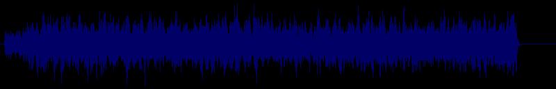 waveform of track #106934