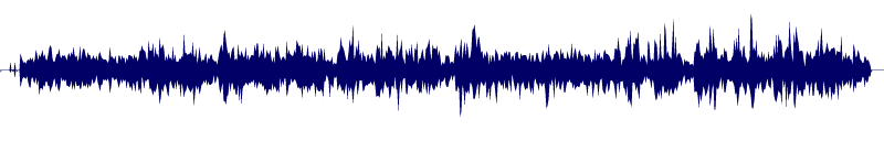 waveform of track #106935