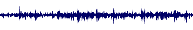 waveform of track #106936