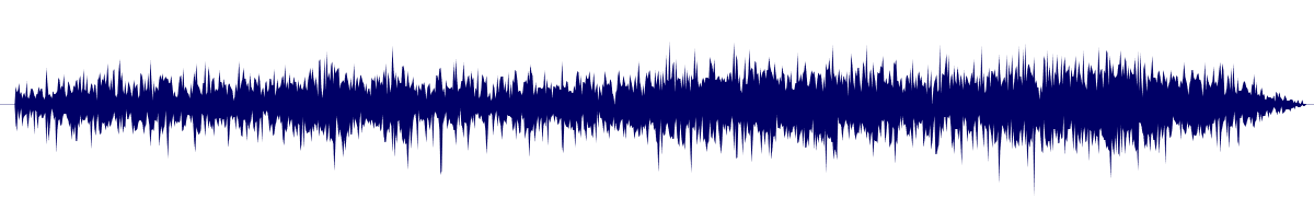 waveform of track #106939