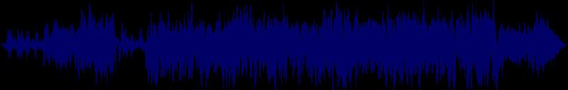 waveform of track #106940
