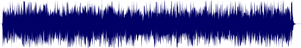 waveform of track #106942