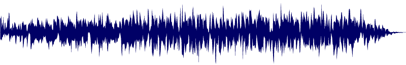 waveform of track #106945