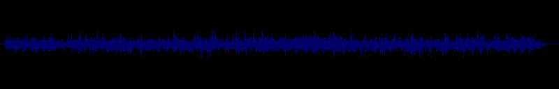 waveform of track #106946