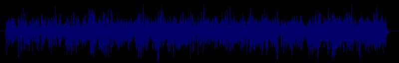 waveform of track #106955
