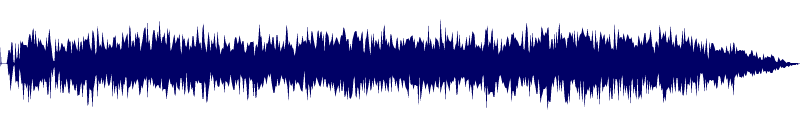 waveform of track #106966