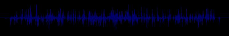 waveform of track #106970