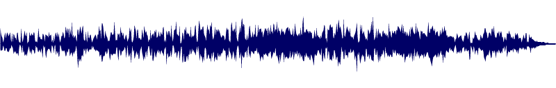 waveform of track #106971
