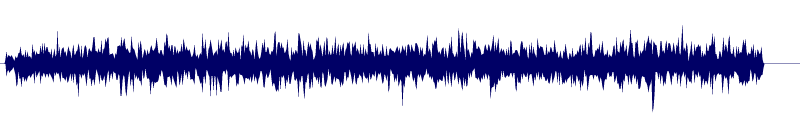 waveform of track #106972