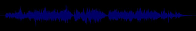 waveform of track #106973