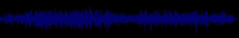 waveform of track #106974