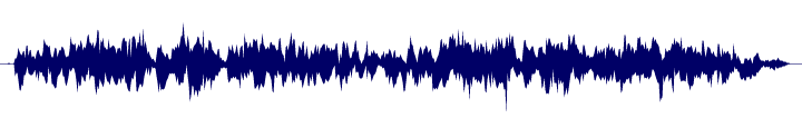 waveform of track #106980