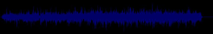 waveform of track #106985