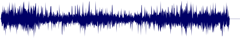 waveform of track #106986