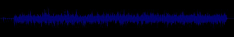 waveform of track #106988