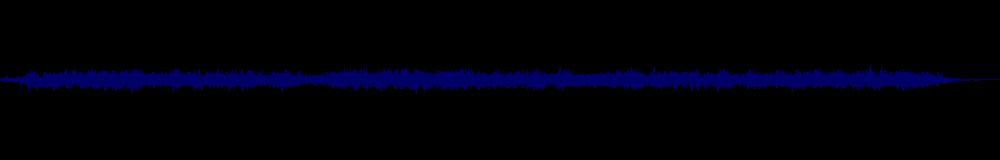waveform of track #106990