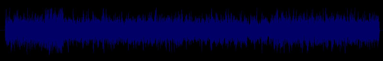 waveform of track #106991