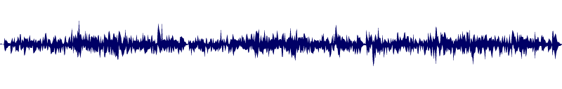 waveform of track #106993