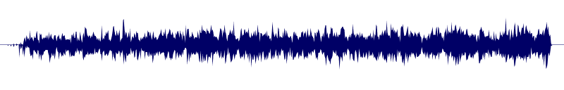 waveform of track #106997