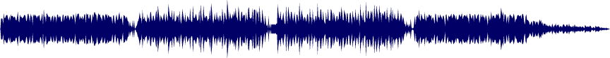 waveform of track #10716
