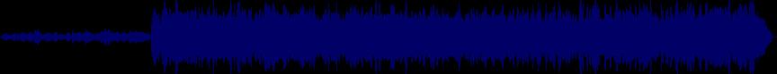 waveform of track #10741