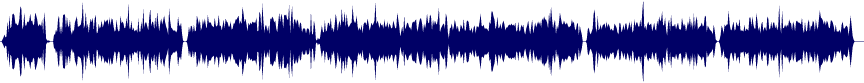 waveform of track #10760