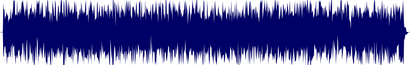 waveform of track #107003
