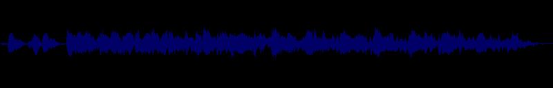 waveform of track #107004