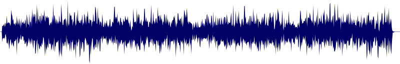 waveform of track #107008
