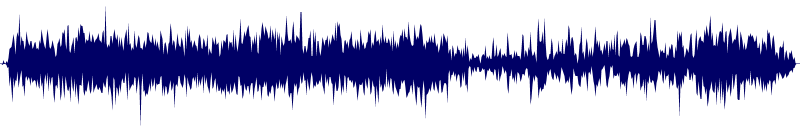 waveform of track #107014
