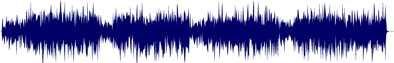 waveform of track #107026