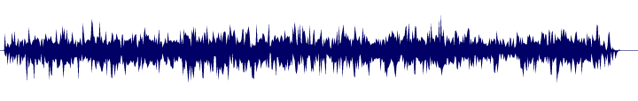 waveform of track #107028