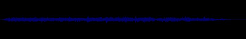 waveform of track #107029