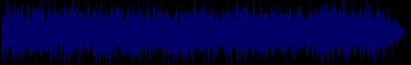 waveform of track #107032