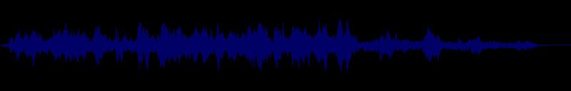 waveform of track #107045
