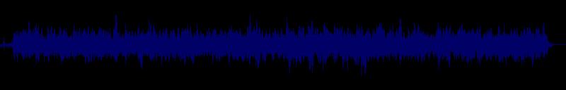 waveform of track #107047