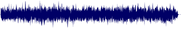 waveform of track #107049