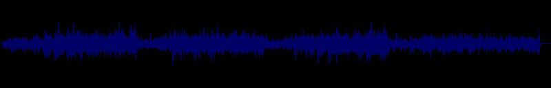 waveform of track #107055