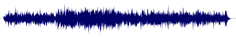 waveform of track #107058