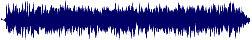 waveform of track #107061
