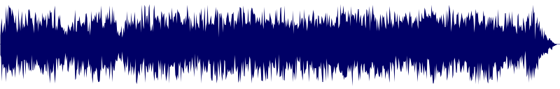 waveform of track #107065