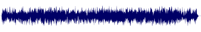 waveform of track #107069