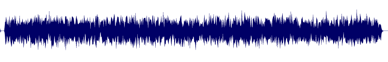 waveform of track #107070
