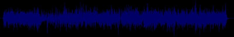 waveform of track #107083