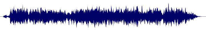 waveform of track #107086