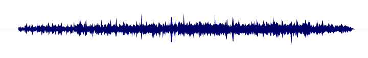 waveform of track #107093