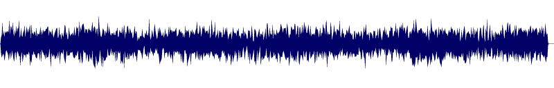 waveform of track #107100