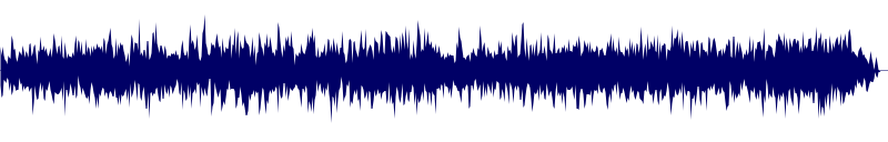 waveform of track #107102